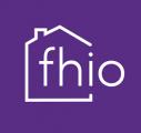 FHIO-logo